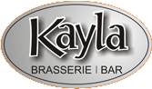 Kayla Brasserie and Bar